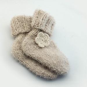Deichmaschen-Web-Socken001