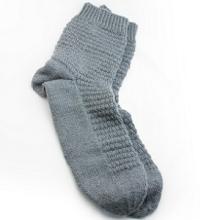 Deichmaschen-Web-Socken003