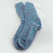 Deichmaschen-Web-Socken004